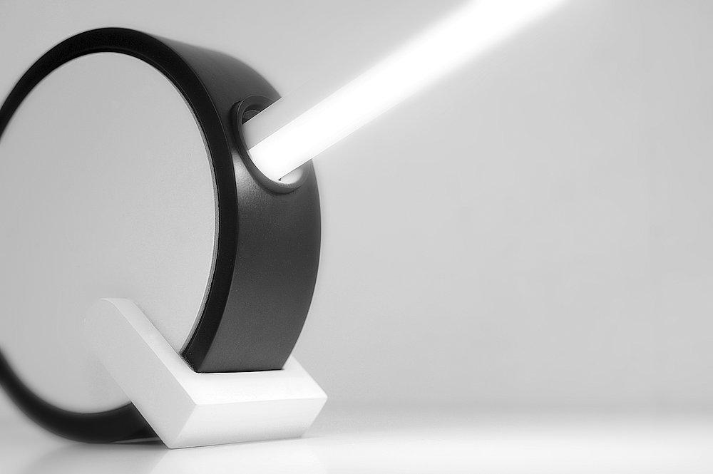 Lamp VARA   Red Dot Design Award