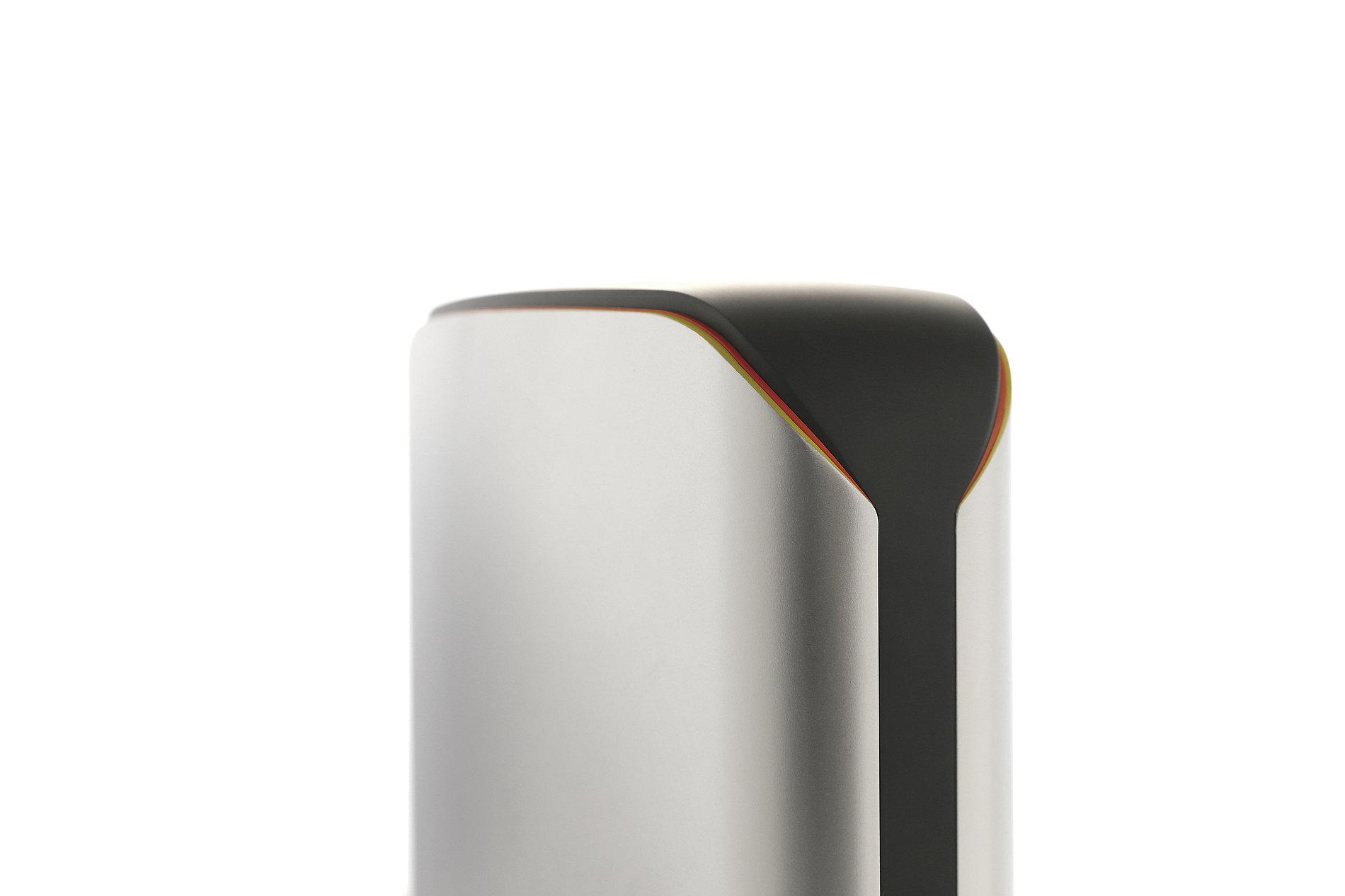 starex® Luminous XM | Red Dot Design Award