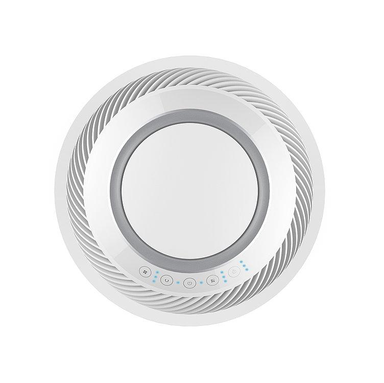 Wind Ball | Red Dot Design Award