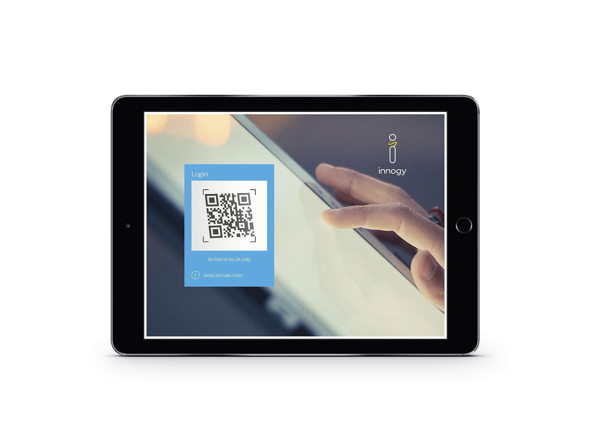 App your future   Red Dot Design Award