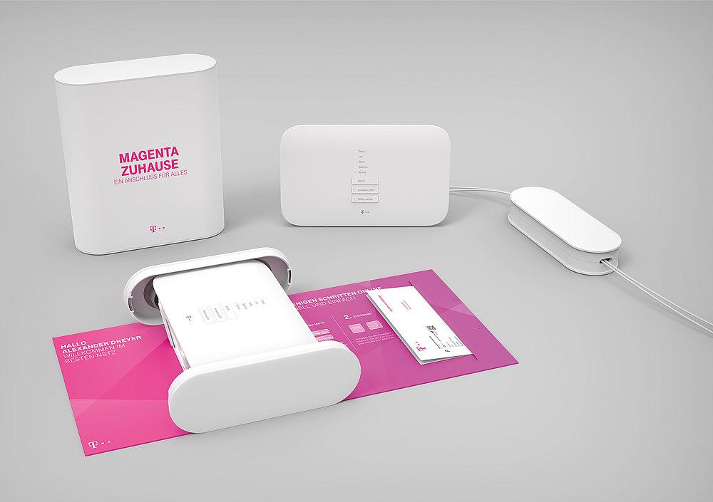 Ultimate Packaging | Red Dot Design Award