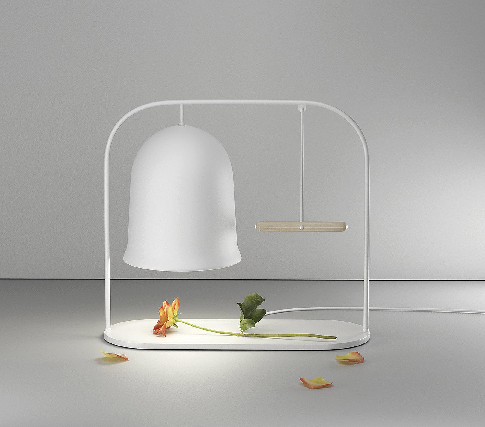 Qiao | Red Dot Design Award