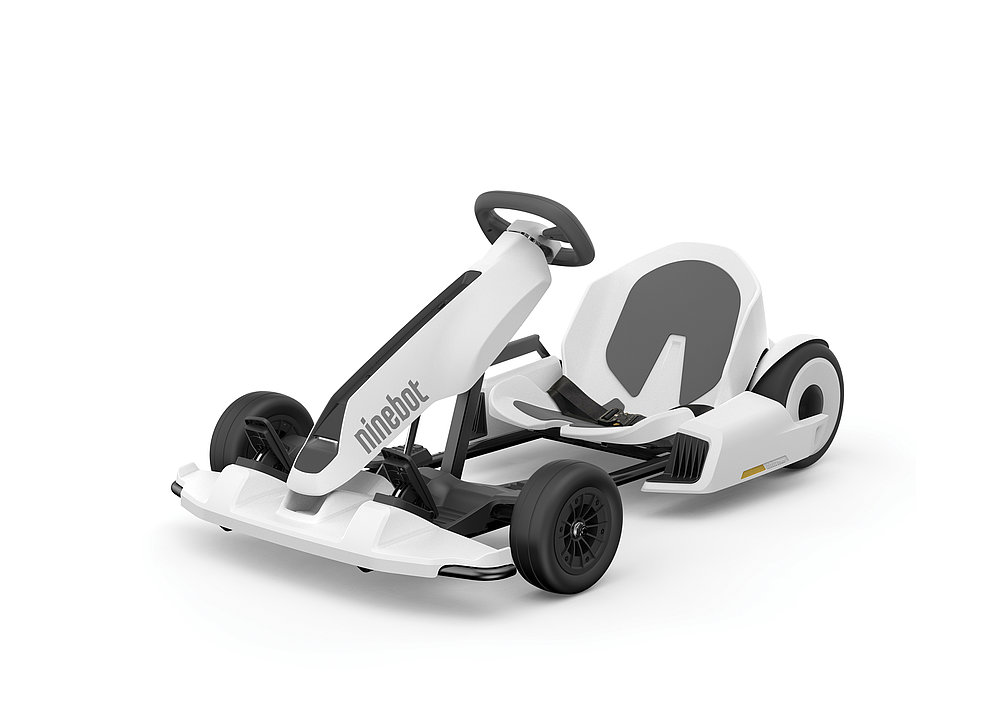 Gokart Kit | Red Dot Design Award