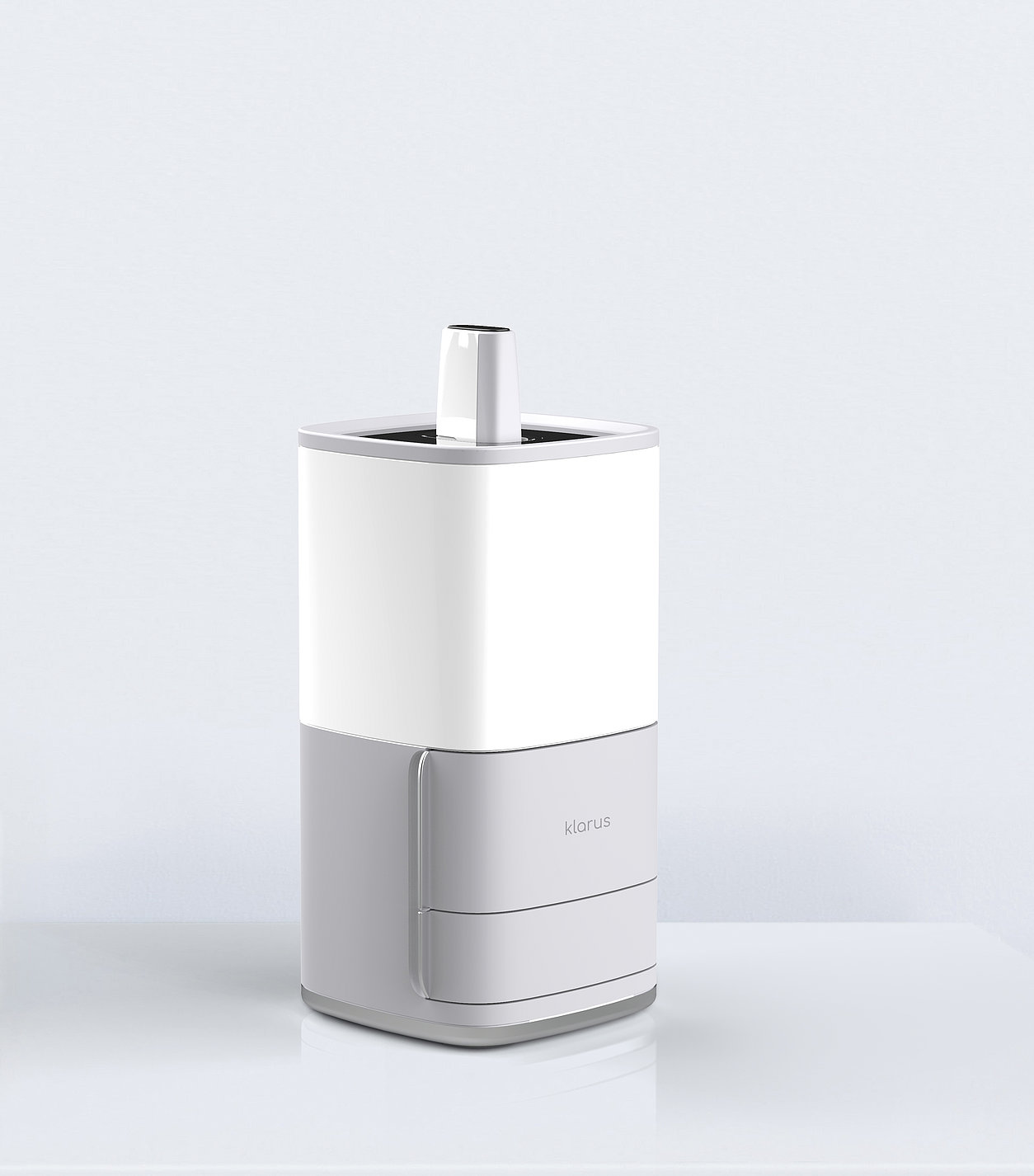 Klarus | Red Dot Design Award
