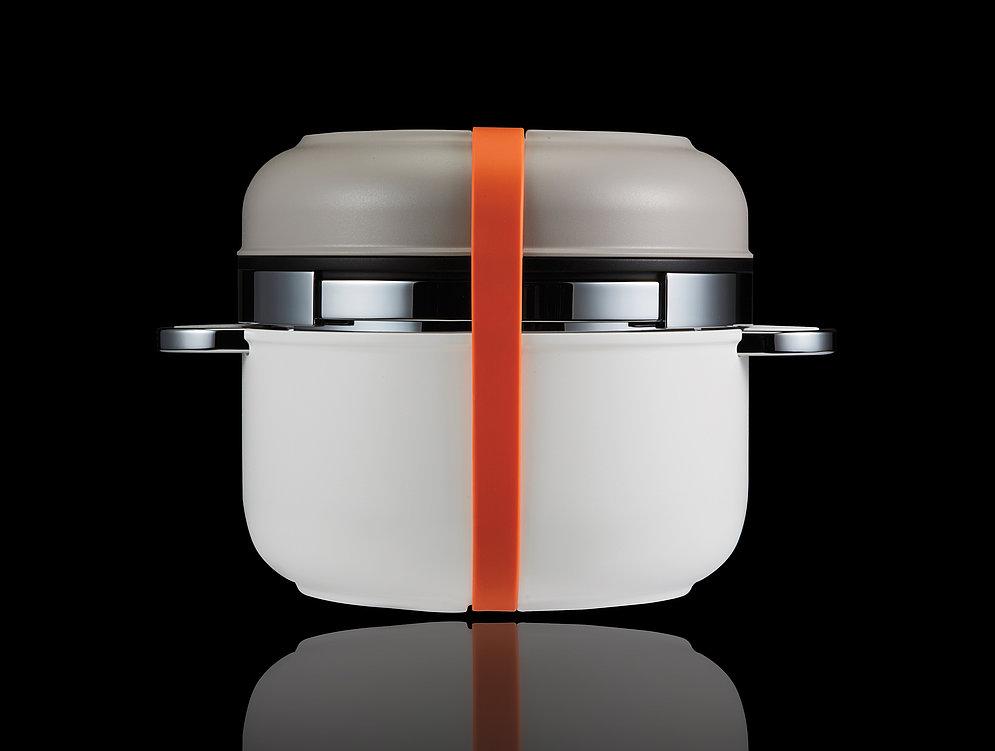 5-In-1 Kitchenware | Red Dot Design Award
