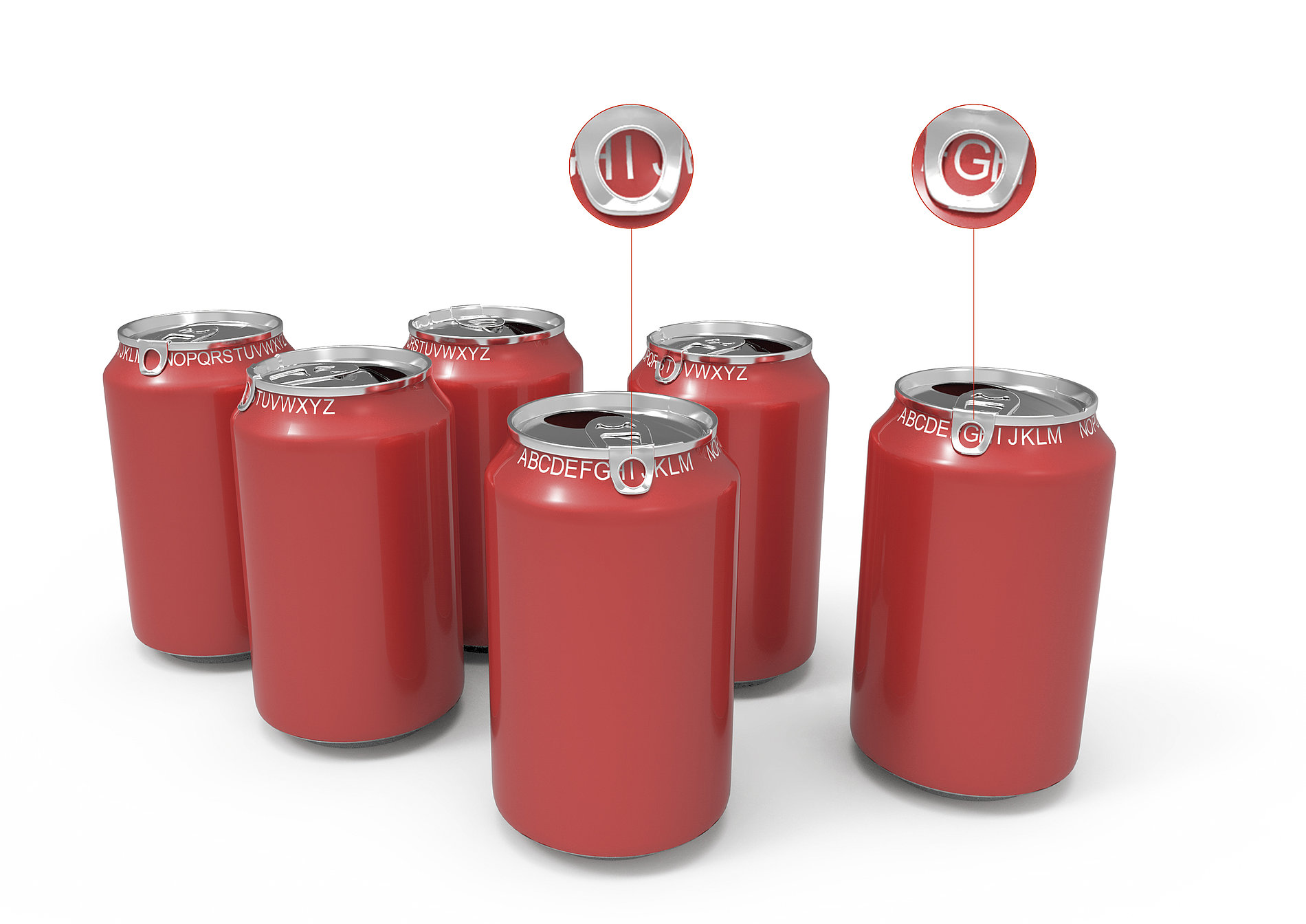 My-cans | Red Dot Design Award