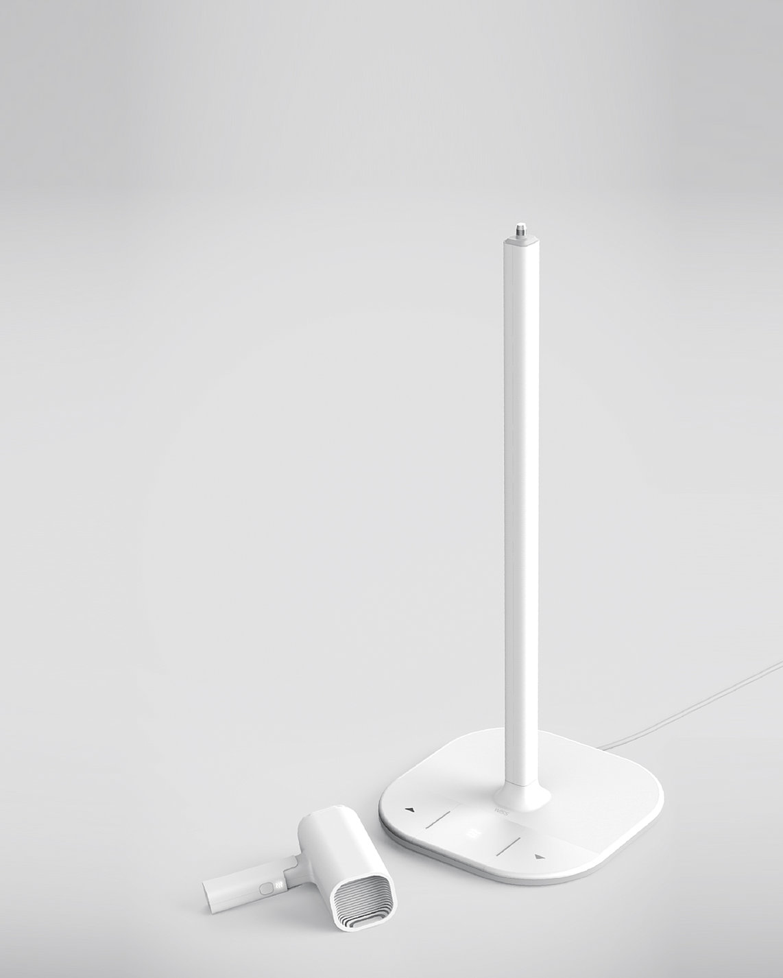 WISS | Red Dot Design Award