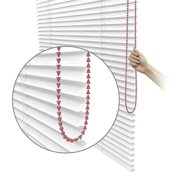 Smart Ropes | Red Dot Design Award