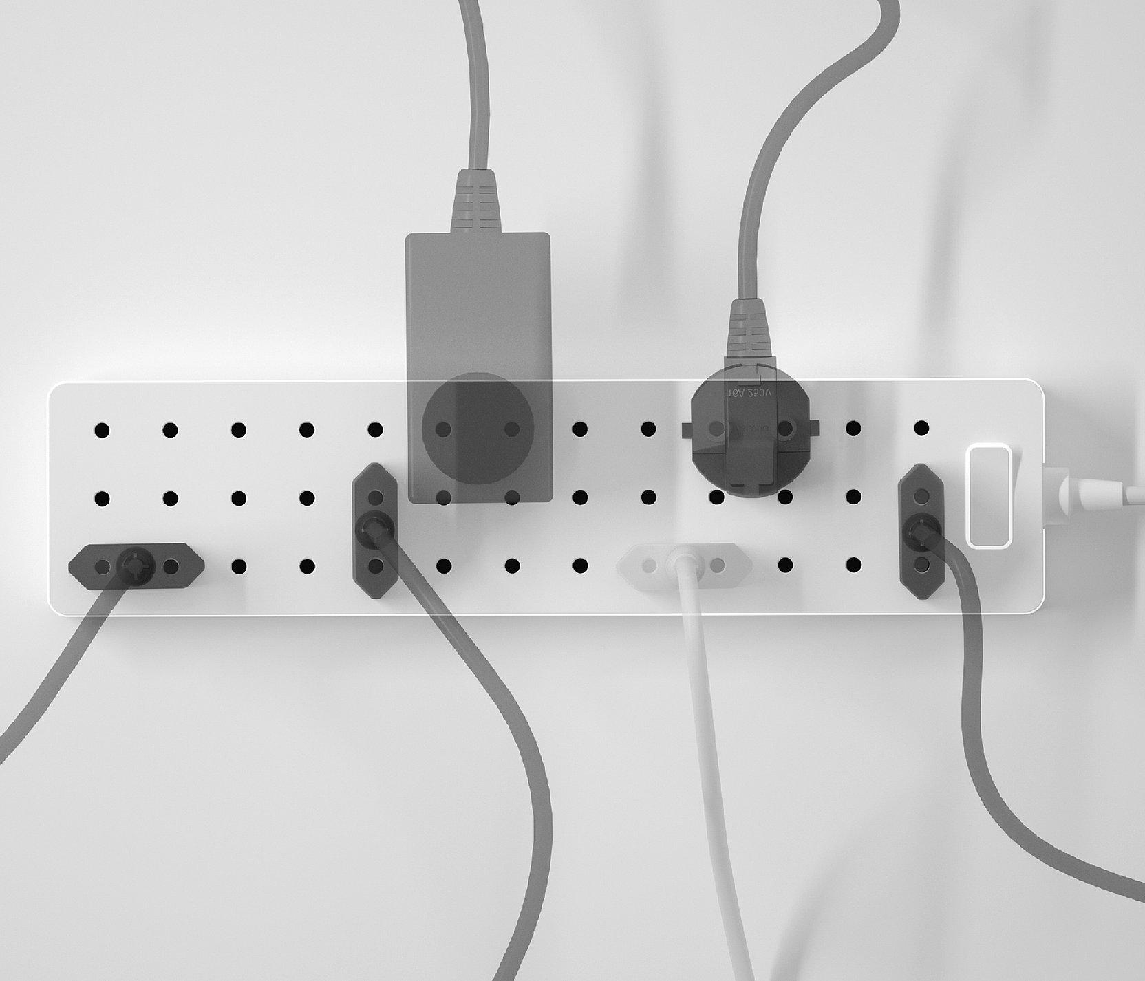 O'ket | Red Dot Design Award