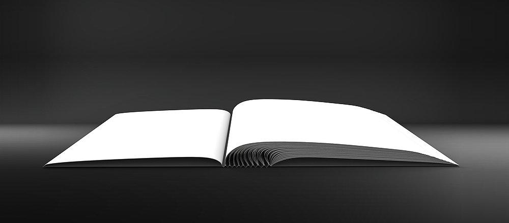 Easy To Write | Red Dot Design Award
