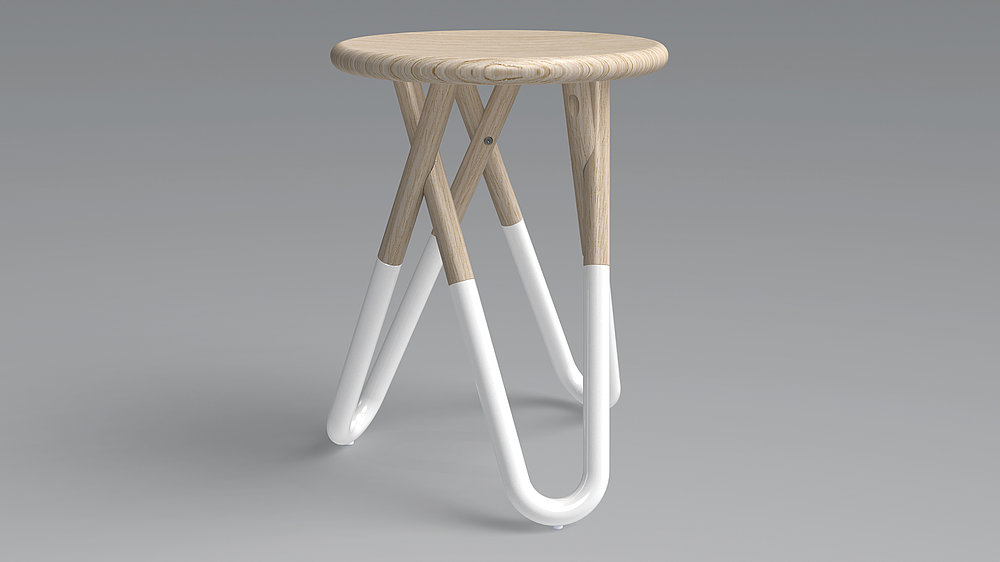Thalès | Red Dot Design Award