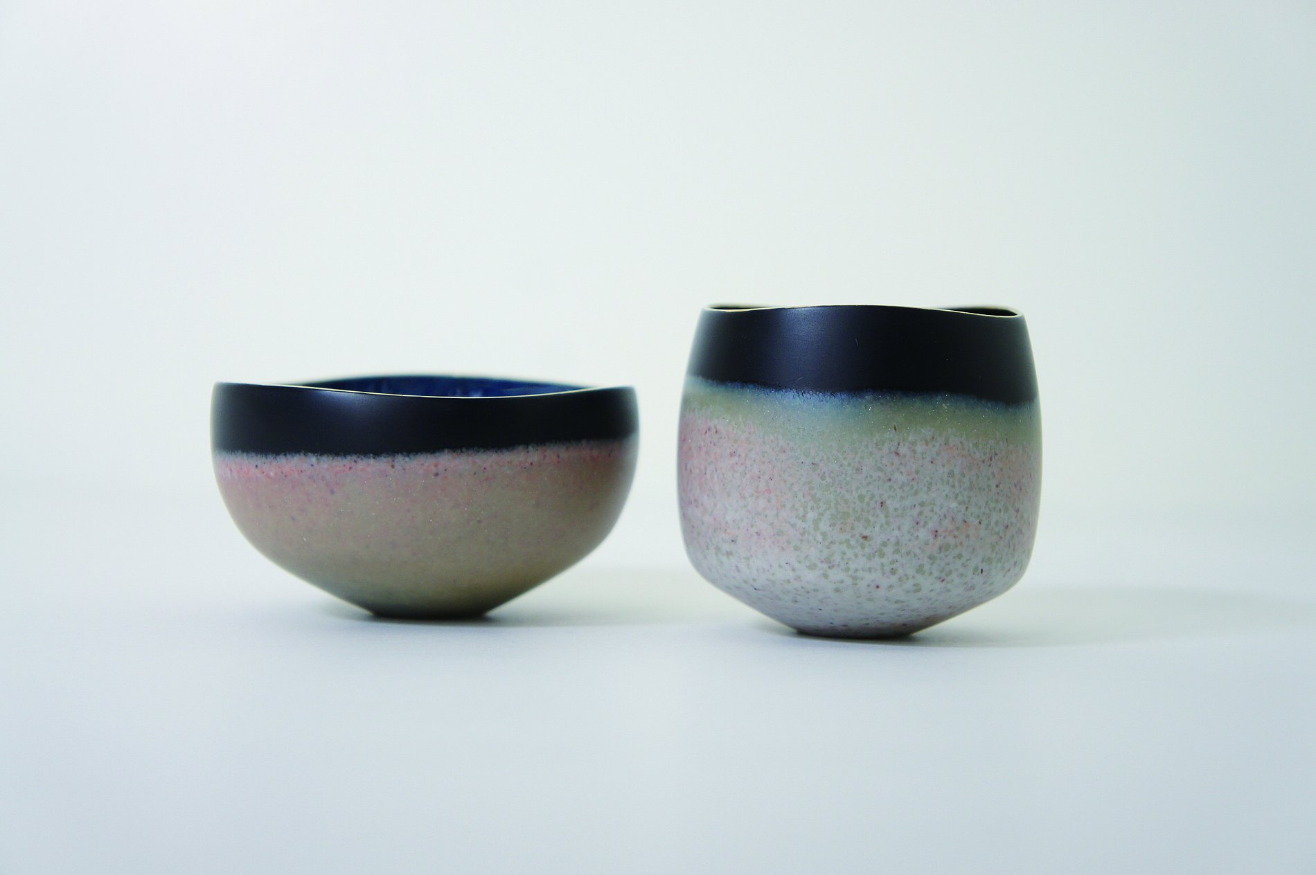 Glass Vessels | Red Dot Design Award