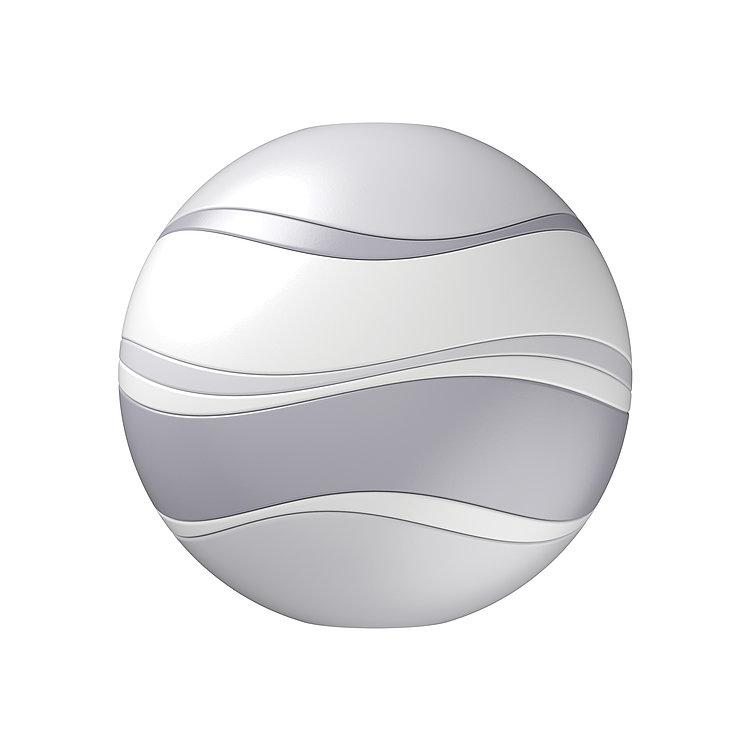 Metamorphozo   Red Dot Design Award