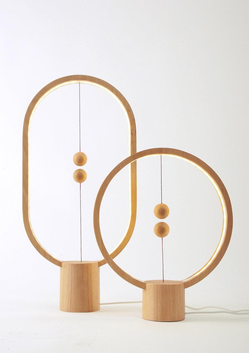 Heng | Red Dot Design Award