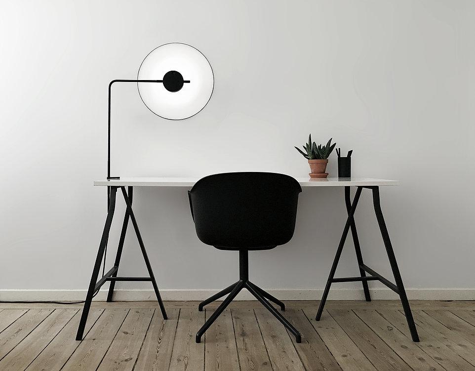 -FORM | Red Dot Design Award