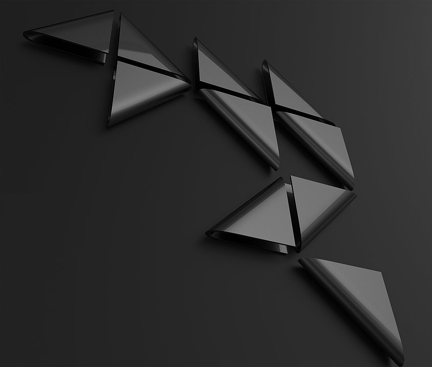 Vector | Red Dot Design Award