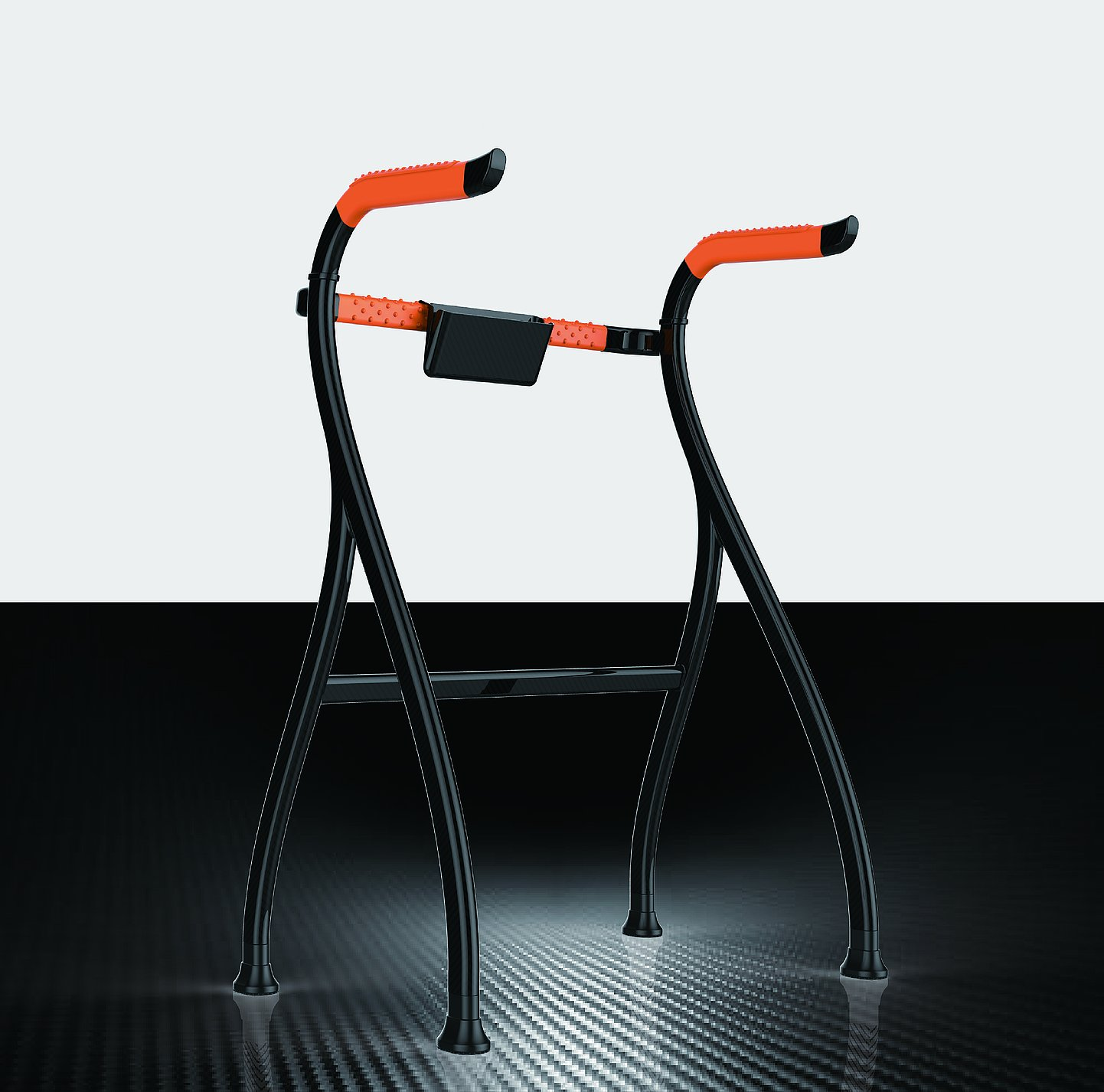 Care | Red Dot Design Award