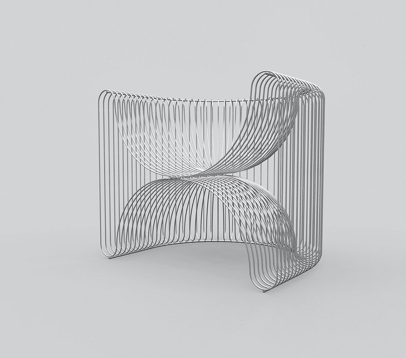 Armchair Renaissance | Red Dot Design Award