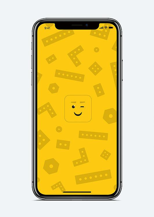 Brickfinder | Red Dot Design Award
