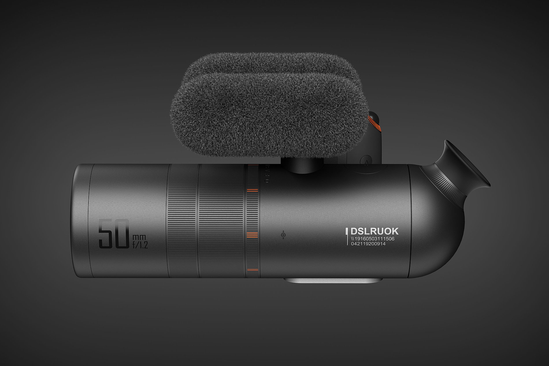 DSLRUOK? | Red Dot Design Award