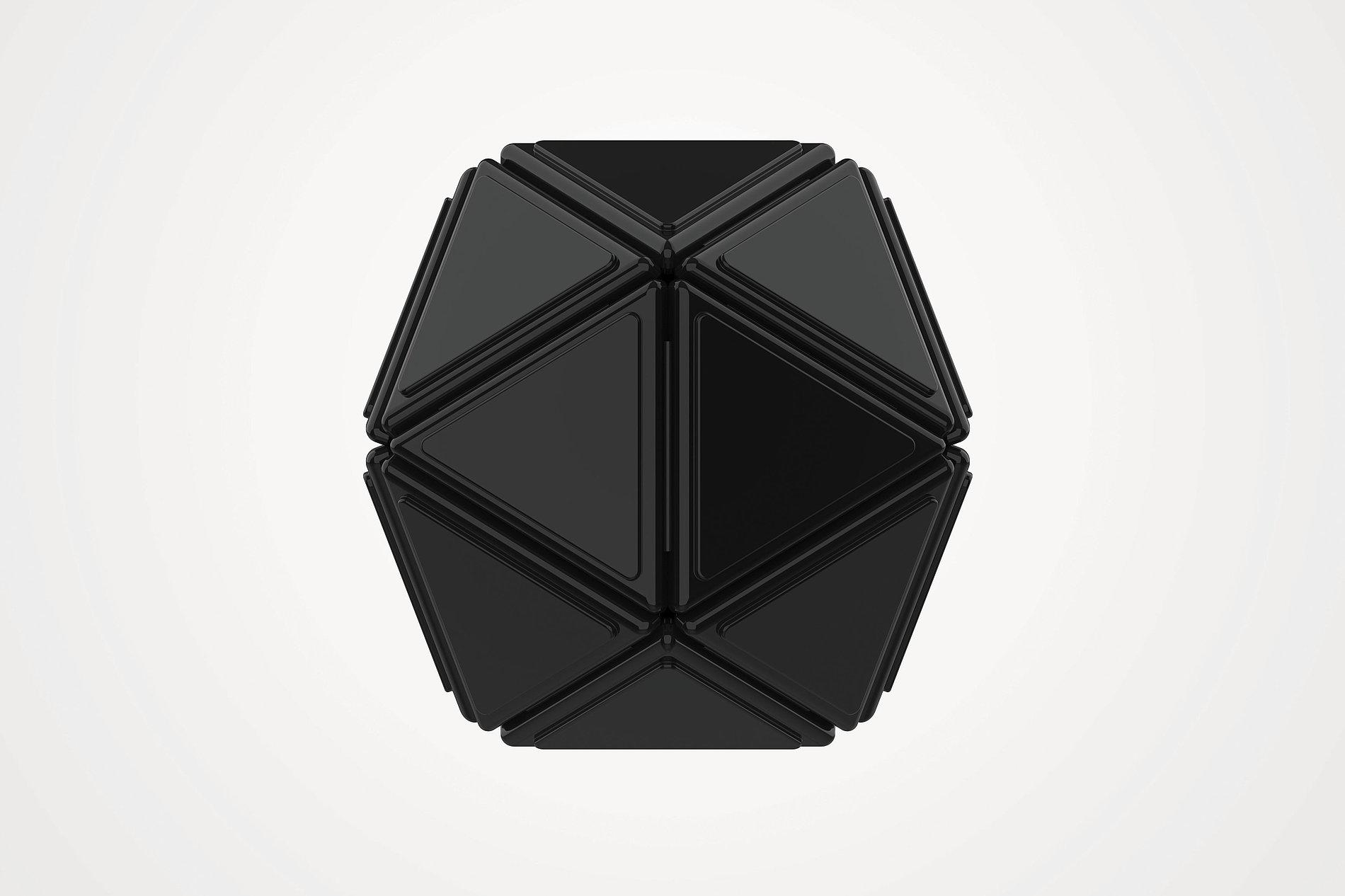 Toguz Korgool | Red Dot Design Award
