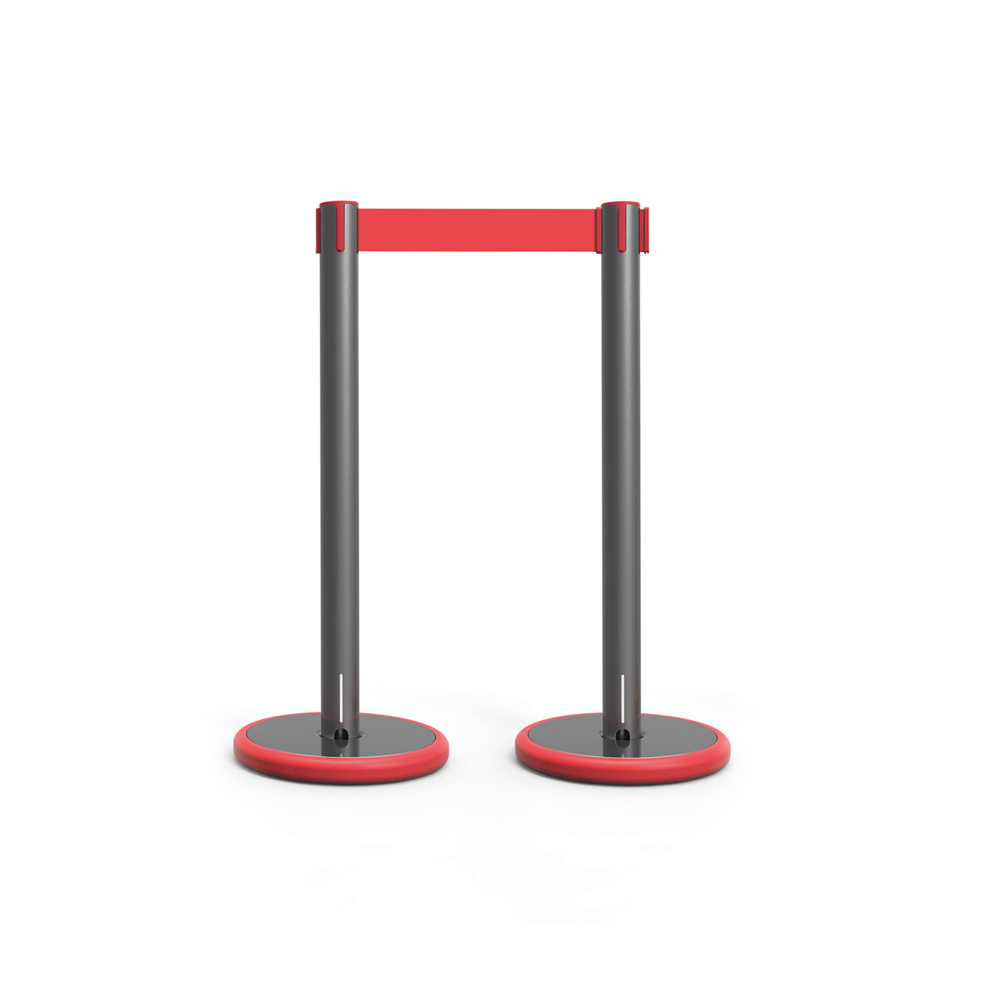 Moveable Isolation Strip | Red Dot Design Award