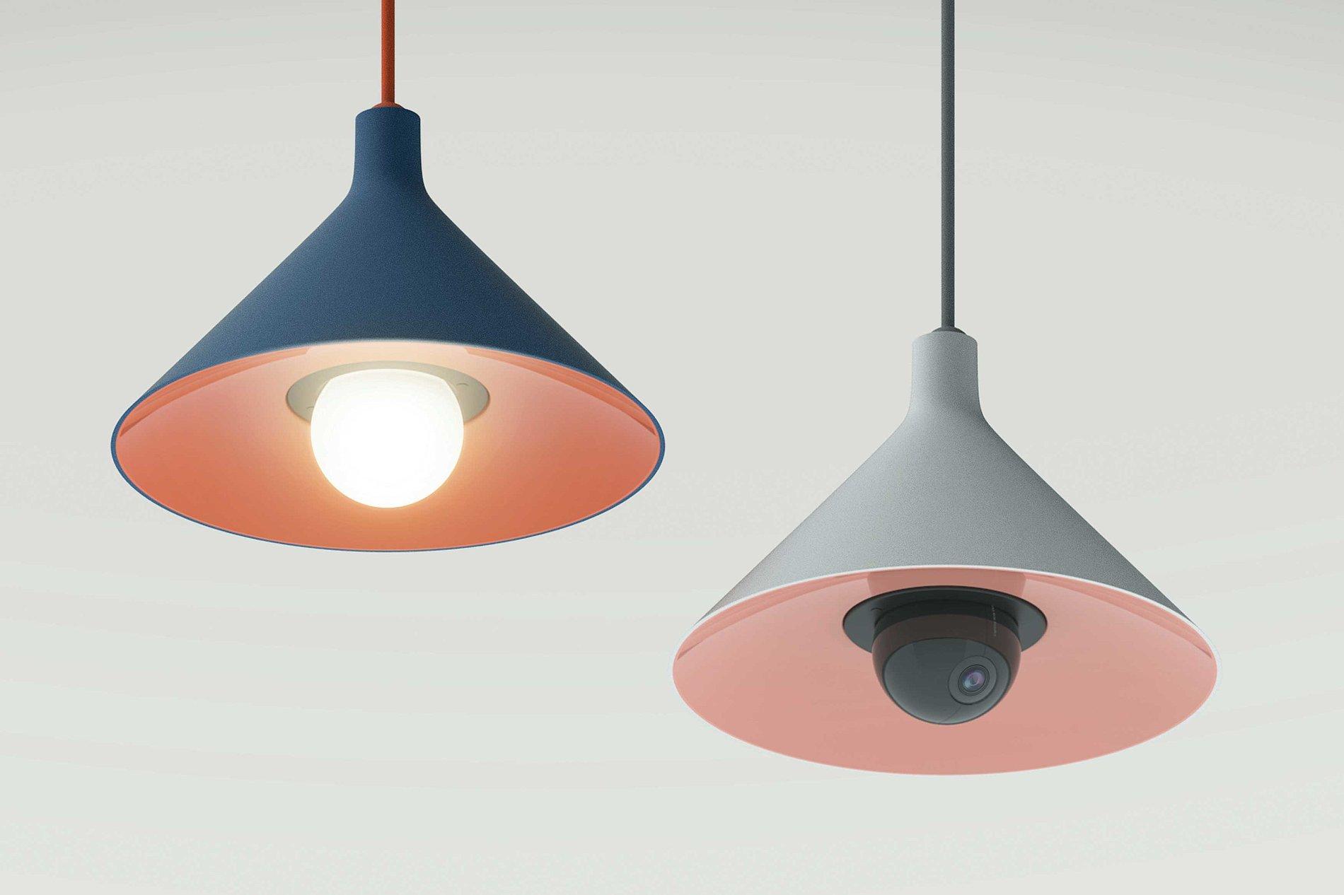 Permeate Series | Red Dot Design Award