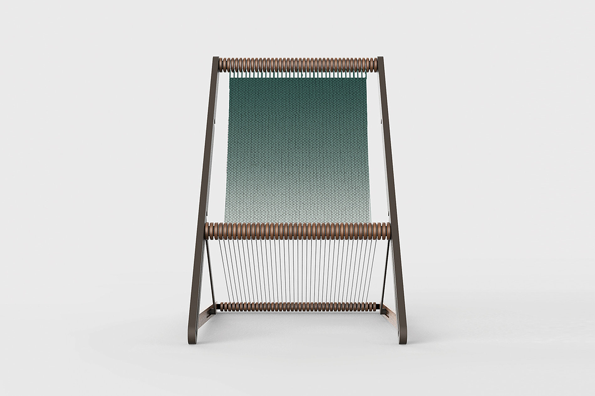 Loom | Red Dot Design Award