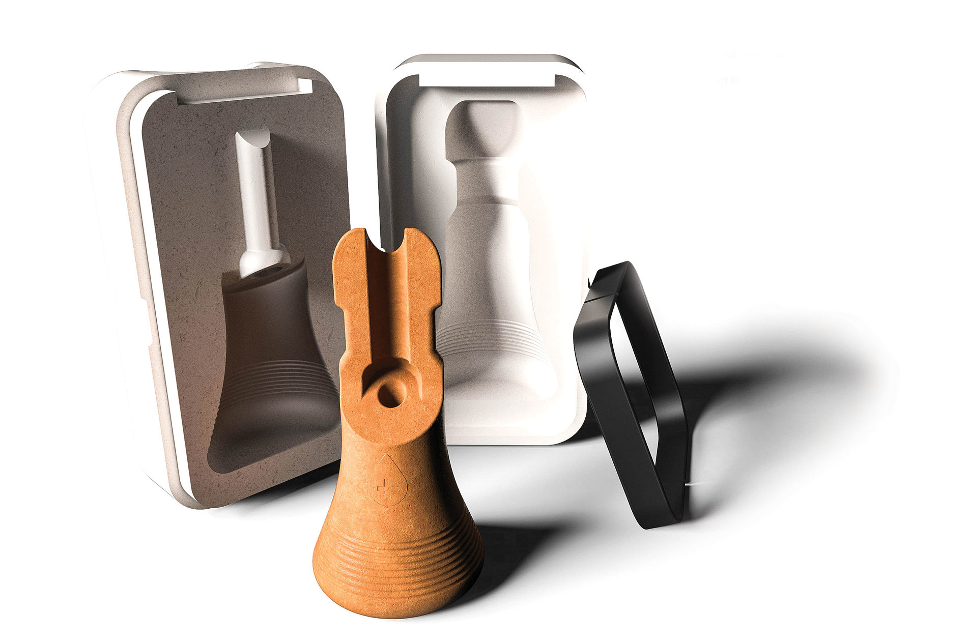 Sift Filtration Systems | Red Dot Design Award