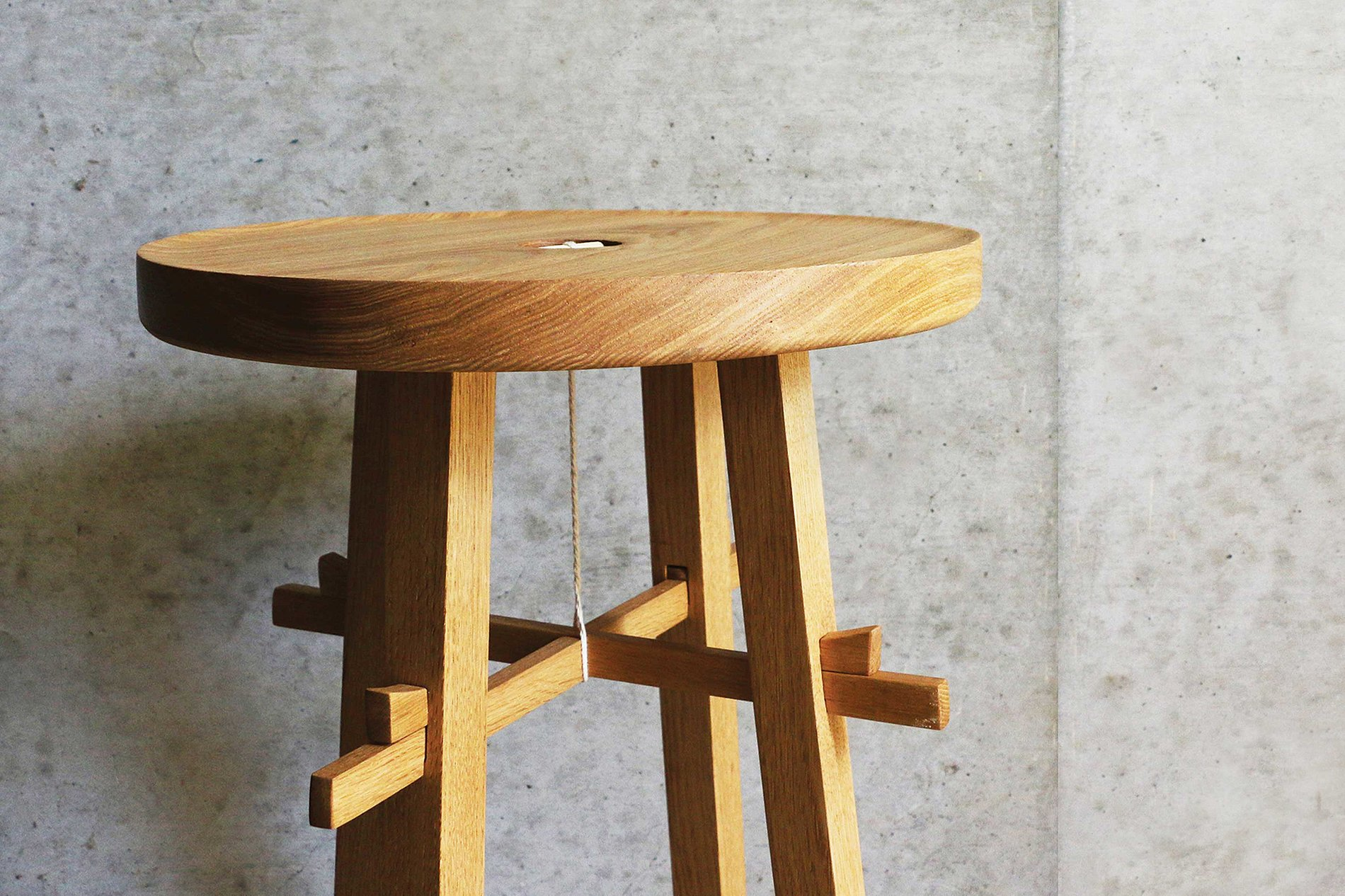 Torii Table | Red Dot Design Award