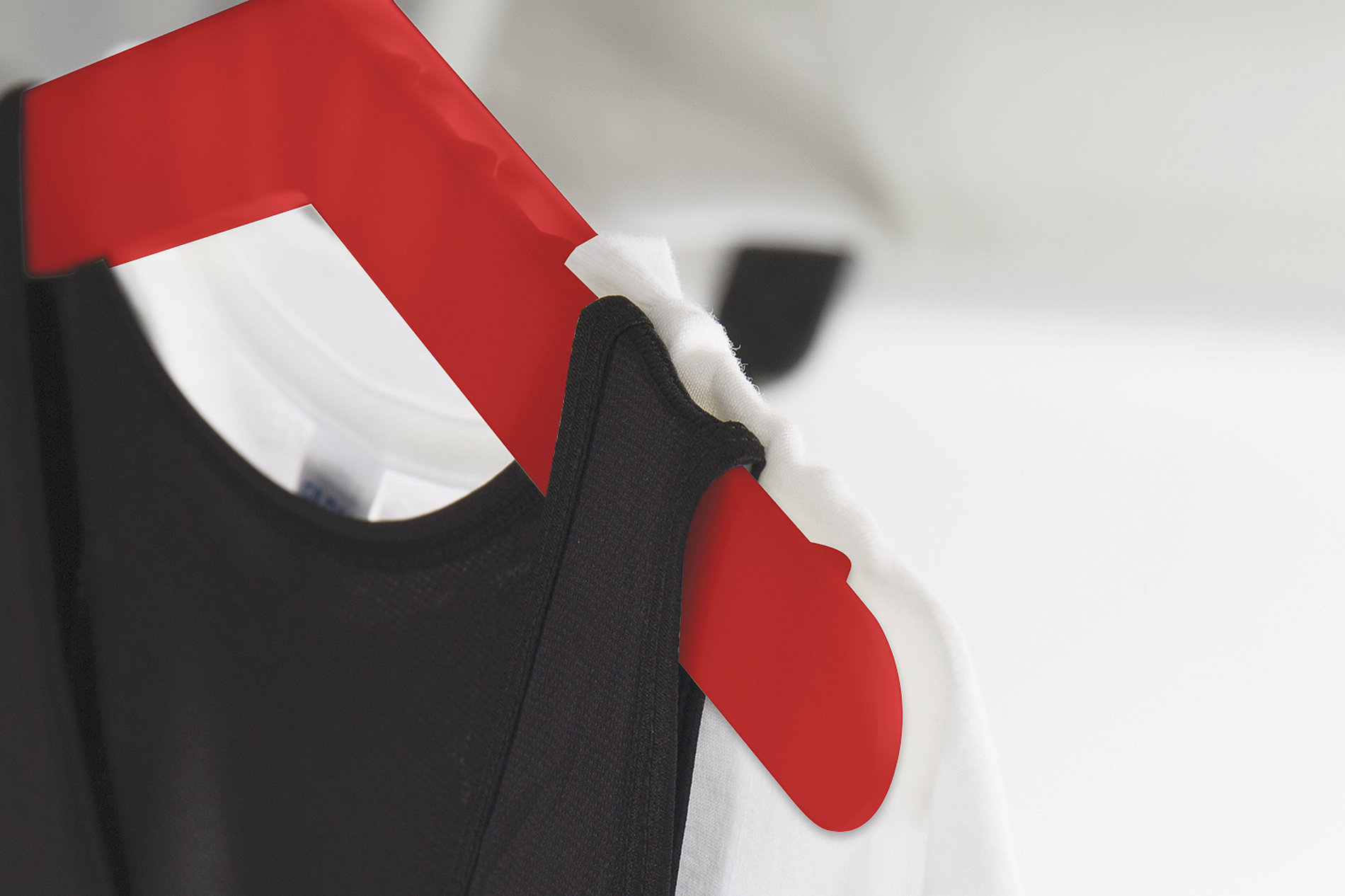 Teeth Hanger   Red Dot Design Award
