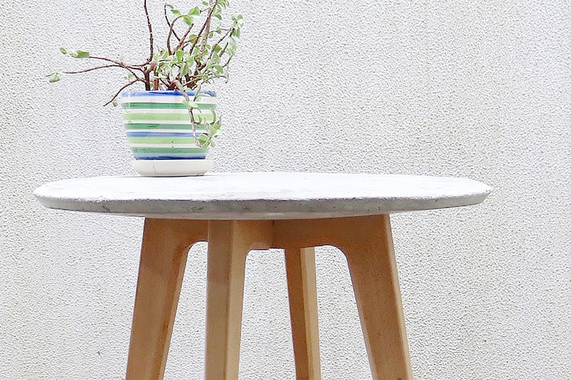 Splicing Furniture | Red Dot Design Award