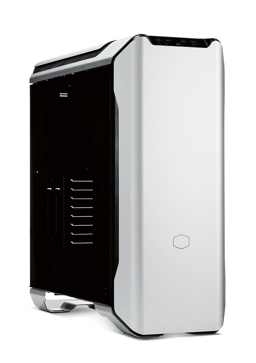 MasterCase SL600M | Red Dot Design Award
