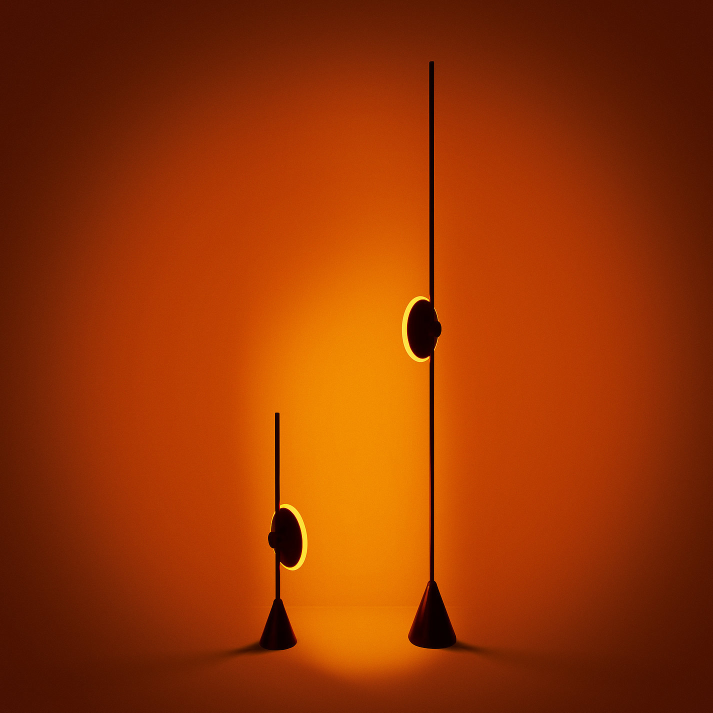 Dawn to Dusk | Red Dot Design Award