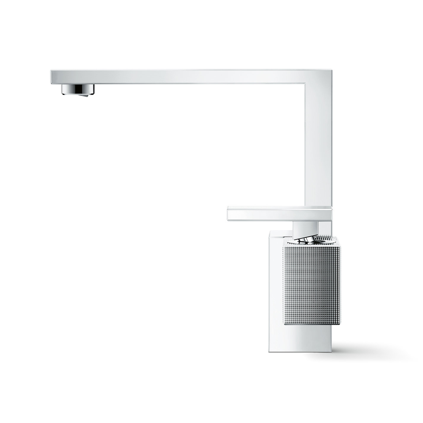 AXOR Edge | Red Dot Design Award