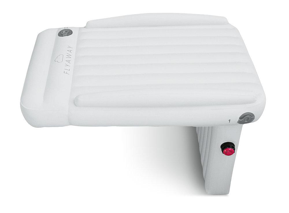 Flyaway Kids Bed | Red Dot Design Award