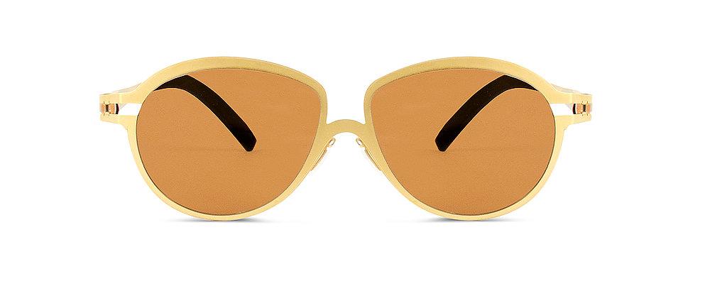Hyphen Sunglasses | Red Dot Design Award