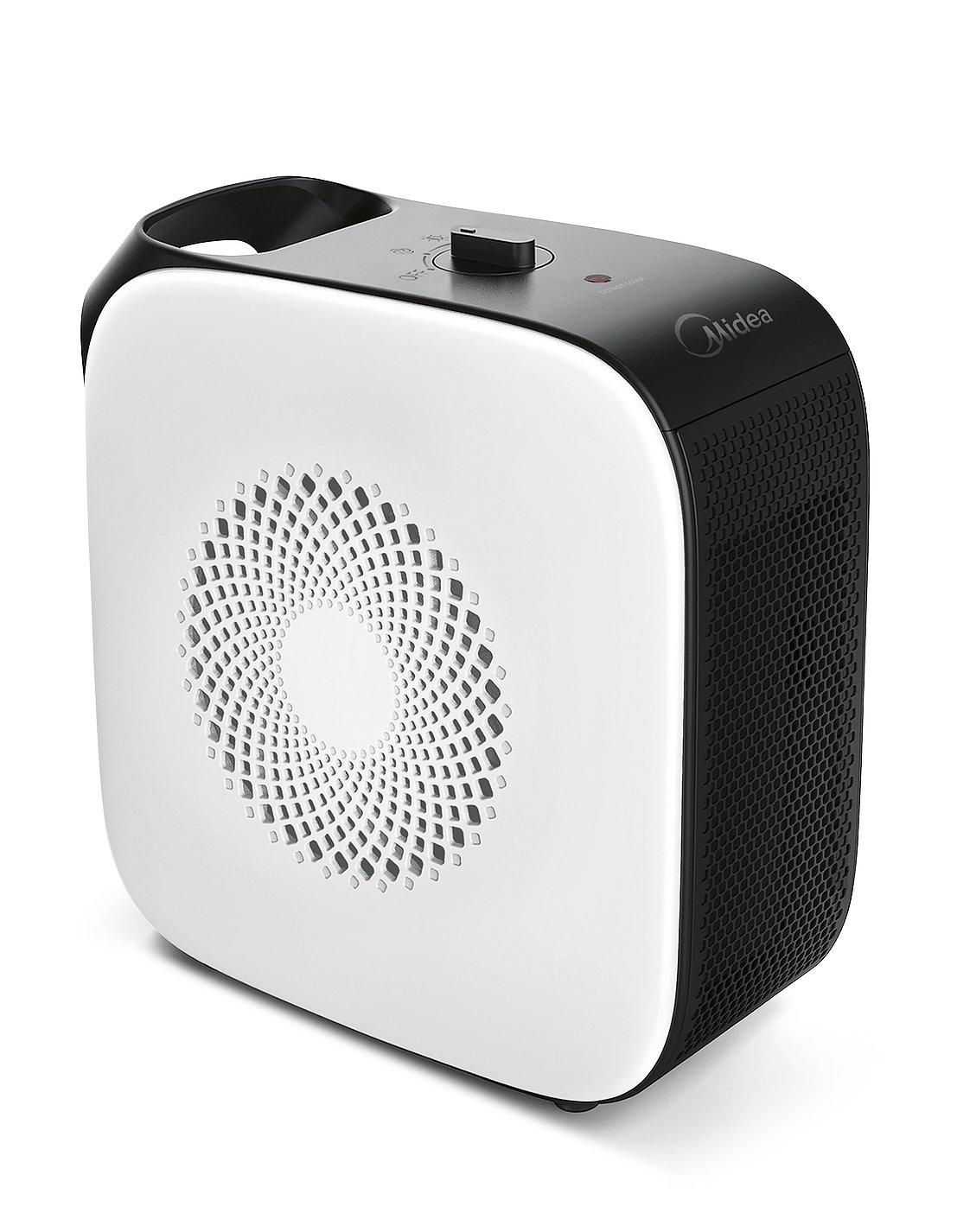 Cobble Stone | Red Dot Design Award