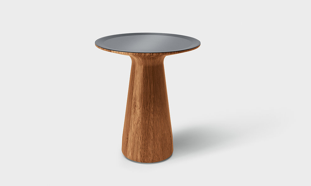 Foster 620 Table | Red Dot Design Award