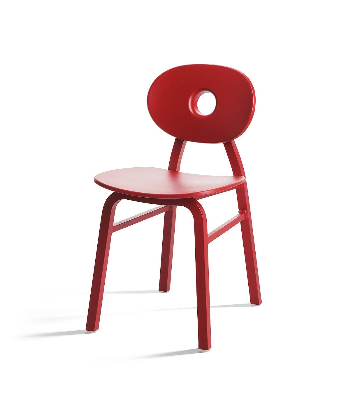 Elipse | Red Dot Design Award
