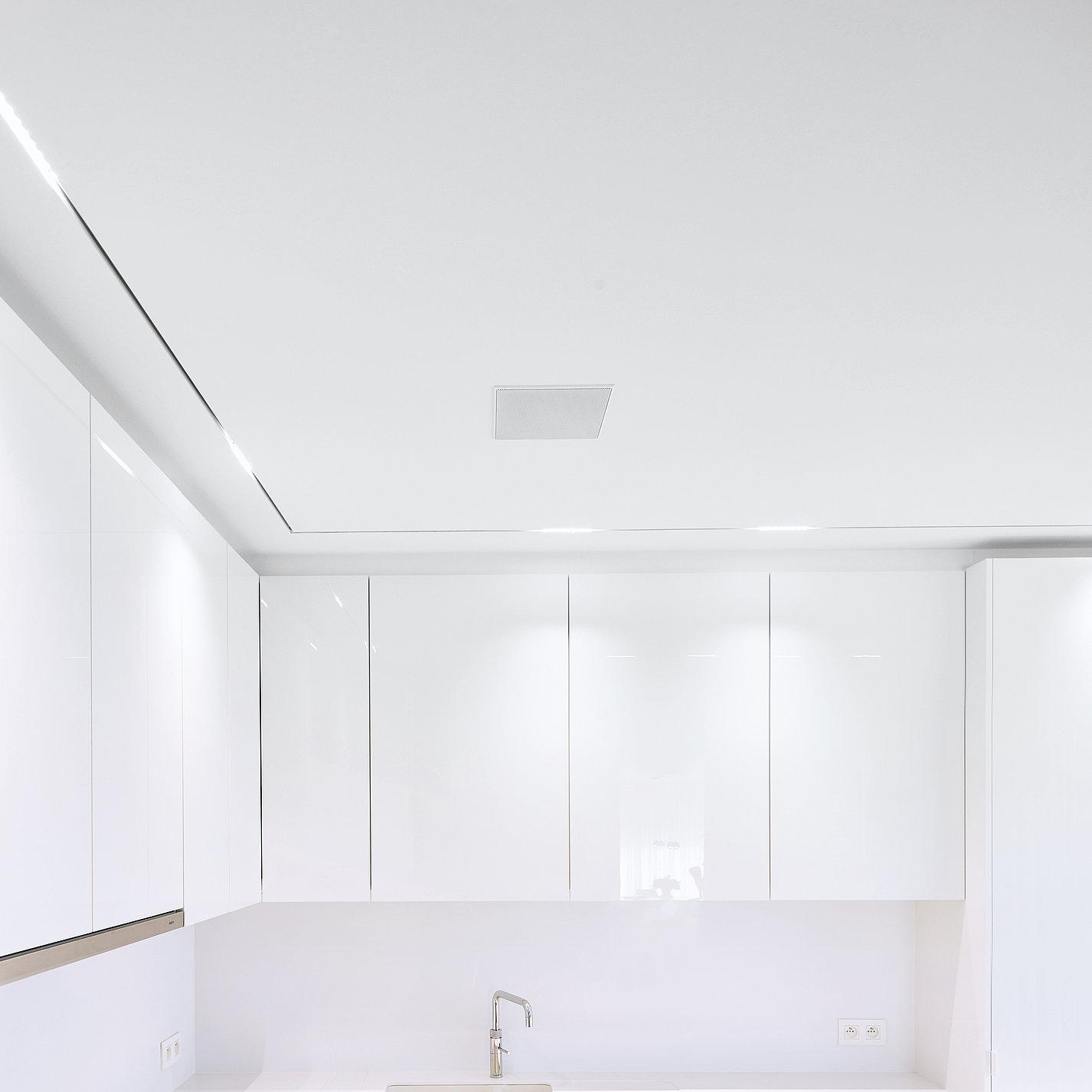 White Line SLOT | Red Dot Design Award