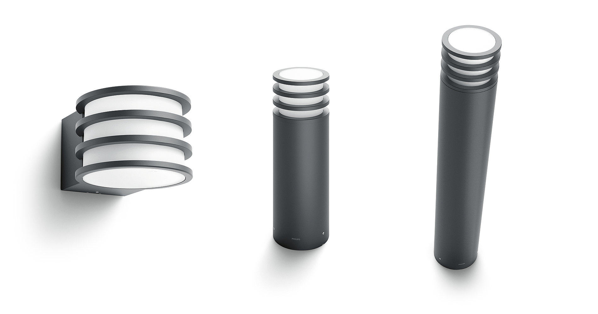 Philips Hue Lucca | Red Dot Design Award