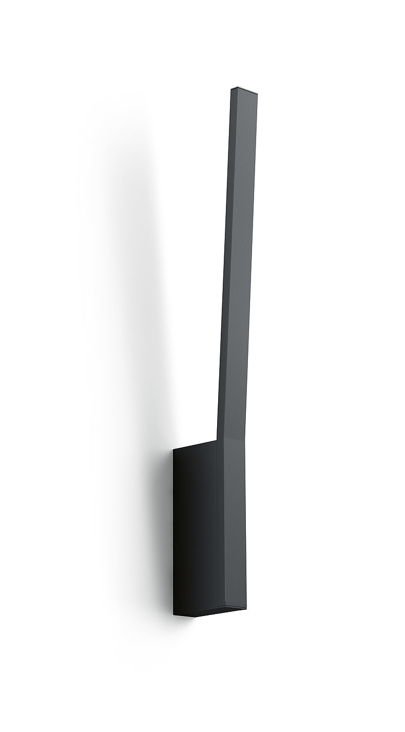 Philips Hue Liane | Red Dot Design Award