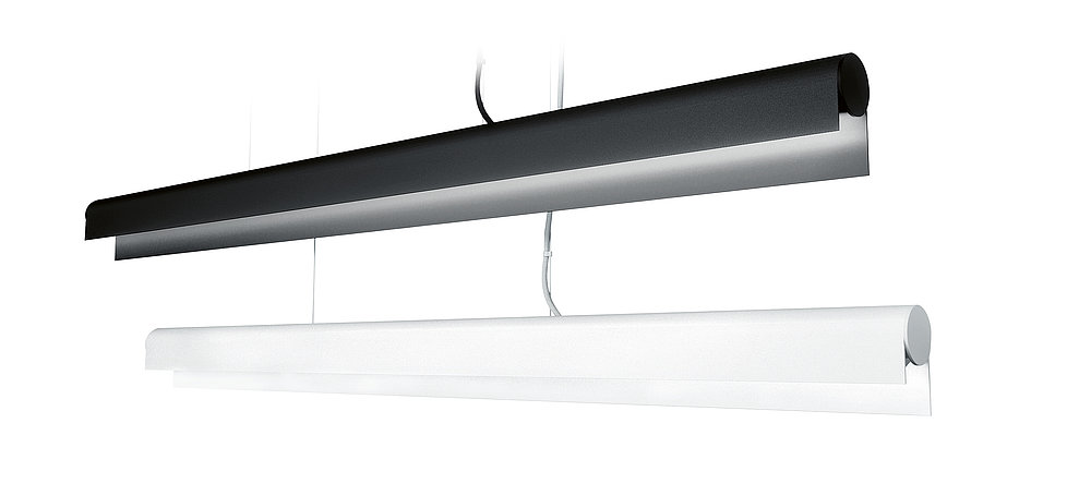 Q LED | Red Dot Design Award