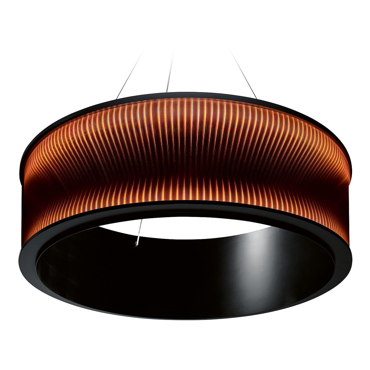 MATRIX | Red Dot Design Award