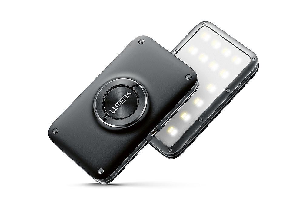 N9-LUMENA2 | Red Dot Design Award