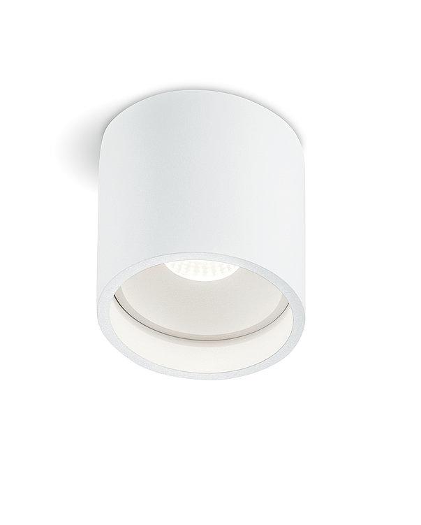 TUBIC | Red Dot Design Award