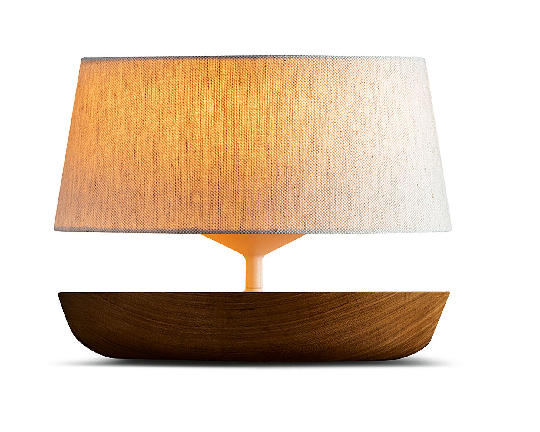 nord | Red Dot Design Award