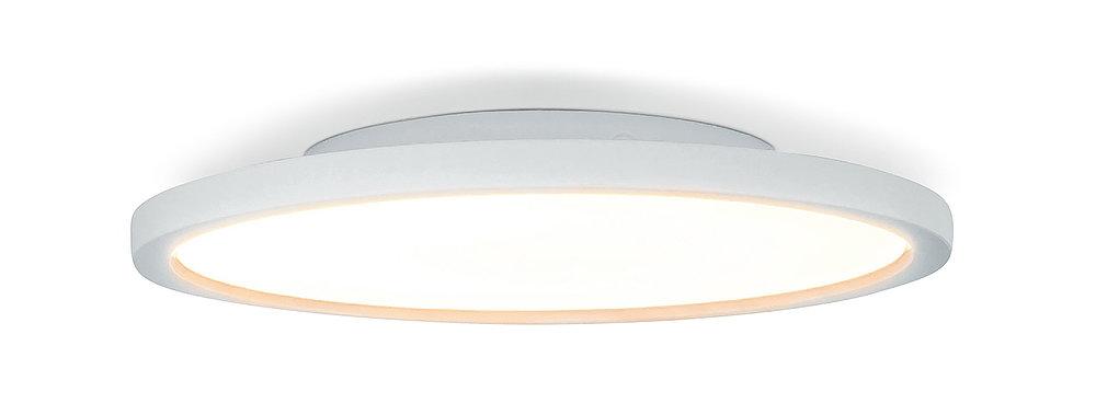 Philips Hue Aurelle | Red Dot Design Award