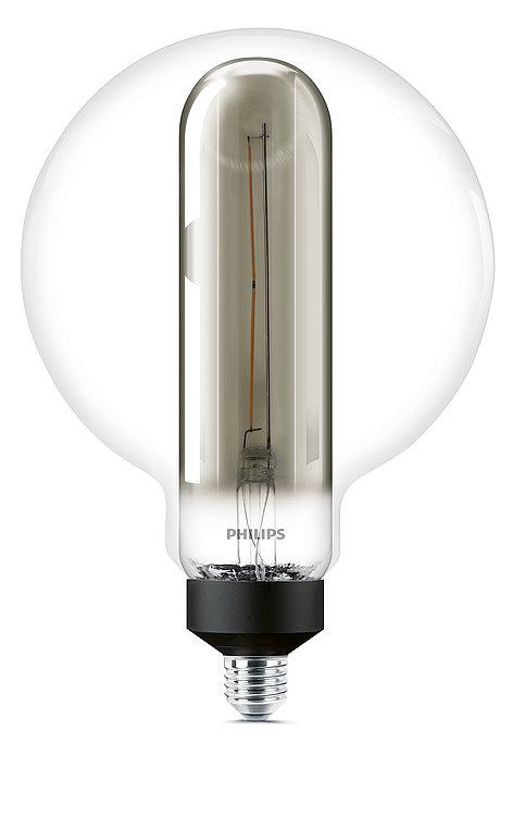 Philips deco LED giant | Red Dot Design Award
